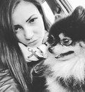 Маринка Бони фото #21