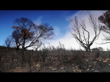 Tiesto - Adagio For Strings (James Dymond Rework vs DJK17 Tenishia Piano Intro