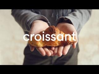 Excuse My French. Курсы французского в Петербурге