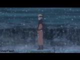 Boruto- Naruto The Movie New Trailer  AMV HD