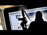 Халифат во «ВКонтакте»: как террористы из «Исламского государства» захватывают российскую соцсеть