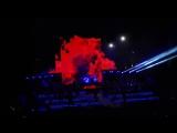 Sunrise Avenue With Wonderland Orchestra - 15.03.2016 Velodrom Berlin