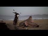 Tiësto ft. Aloe Blacc  Stargate - Carry You Home (Official Video)