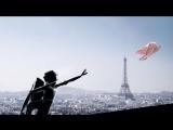 Matt Romeo - Get That (EDM Melbourne Bounce Video)