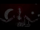 ✖ City Of Darkness Kempel ✖