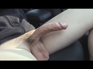 Порно миет в машинедомашнее фото 747-206