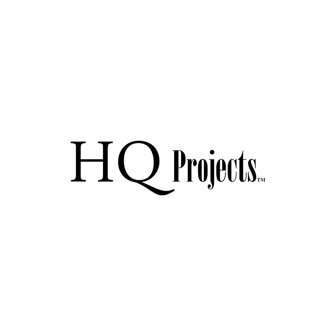 Hq Projects