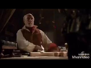 Песня Реджины из однажды в сказке 6 сезон 20 серия