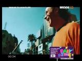 LUCAS ft. STEVE - Make it right (BRIDGE TV)