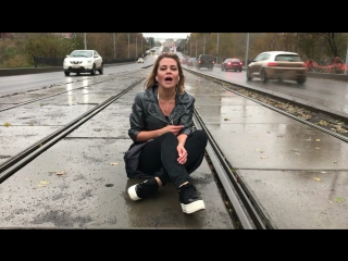 Егор Крид и Mollу - ЕСЛИ ТЫ МЕНЯ НЕ ЛЮБИШЬ (cover by Olya Surkova)
