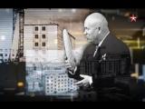 Секретная папка. Охота на Хрущева. Тайны кремлевского заговора 1964.