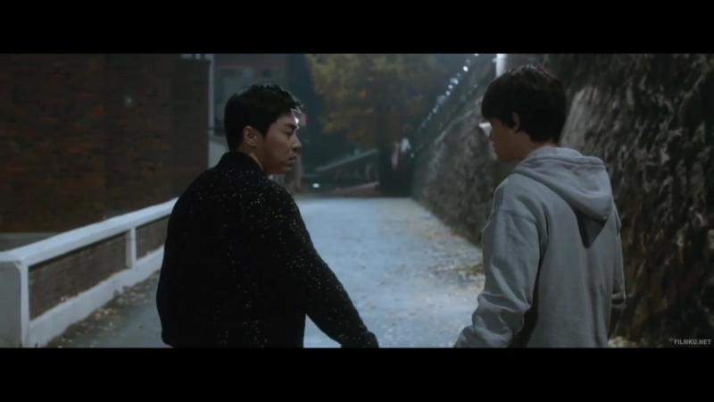 Do Kyung Soo X Jo Jungsuk