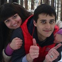 Вазген Широков  ๑۩۩๑:-)Վազգեն:-)๑۩۩๑