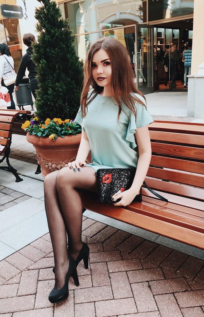 Елена Райтман, Санкт-Петербург - фото №12