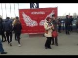 Tribuna.com | Футбол и весь спорт Беларуси — Live
