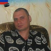 Denis Chupakov
