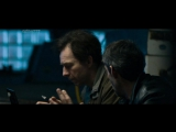 Ярден Yarden (2016) HD 720p