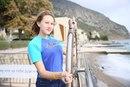 Анастасия Сайдашева фото #15
