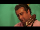 Alexander Kolpakov - Duma (gypsy folk song)