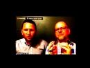 вебинар Стивен и Донна Д.Сильва - с 24й минуты на видео