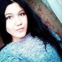 Вера Трыкова