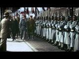 Апокалипсис Первая мировая война 4. Гнев и отставка Wut und Resignation
