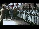 Апокалипсис Первая мировая война 4 Гнев и отставка Wut und Resignation