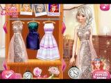 Принцессы - Незваные Гости (Princesses Wedding Crashers) - Мультик для Девочек