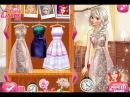 Принцессы - Незваные Гости Princesses Wedding Crashers - Мультик для Девочек
