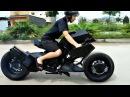 😵 Нереальные мотоциклы со всего мира 👏!