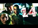 Обзор серии Бойтесь Ходячих Мертвецов 3 сезон 14 серия Упоротые Мертвецы 23