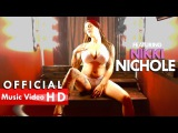 NOBODY LIKE YOU - Lazy Dubb Ft. Baby Bash, Ben Franklin, Nikki Nichole (Official Music Video)