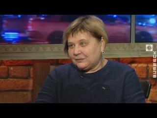 Вечерний Витебск (414 выпуск, 14.12.2016)