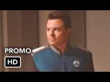 The Orville 1x03 Promo
