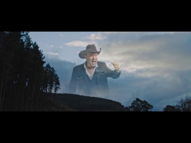 [10 hours] Kirin J Callinan - Big Enough ft. Alex Cameron, Molly Lewis, Jimmy Barnes