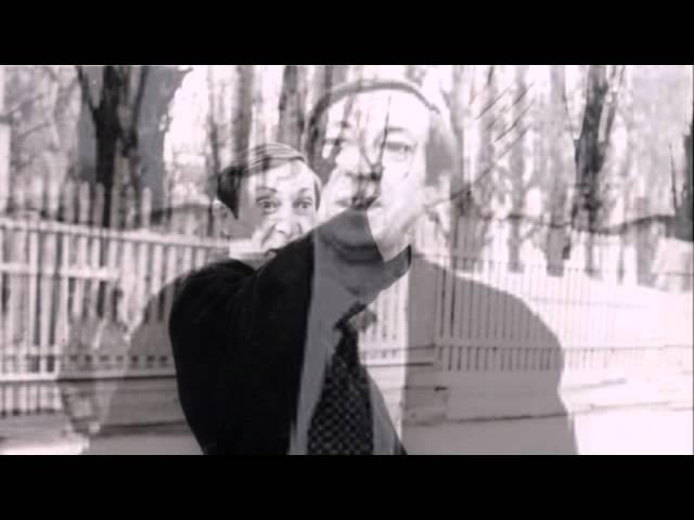 Аркадий Северный -- Член ты мой опавший (1971)