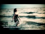 Rachael Starr - To Forever (Moonbeam Remix).mp4