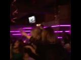 Instagram video by Юлия Началова  Feb 1, 2017 at 106pm UTC