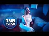 Best Hip Hop RnB Urban &amp Trap Club Party Remix Music Hits Mix 2017 - RnB Motion