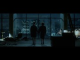 Fight Club - Where Is My Mind #coub, #коуб