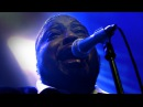 BLUES GIANTS WITH SUGARAY RAYFORD ALBERT CASTIGLIA, THE SAME OLD BLUES AT DE BOSUIL WEERT 2017