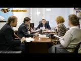 Евгений ФЁДОРОВ - видеозапись от 14.01.2017