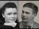 Marusja, A. Aimo ja Dallapé-orkesteri v.1937