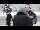 Беспрацоныя па сёй Беларус аб