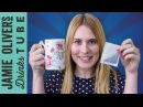 The Perfect Cup of Tea? | Becky Sheeran