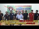 Aktivis LSM Ini Tuding Aksi 20 Oktober untuk Pojokkan Pemerintahan Jokowi JK
