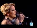 Liza Bagrationi Giorgi Zagareli Mario Stefano Pietrodarchi Giya Kancheli ისევ შენთვის ვმღერი