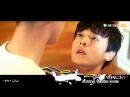 [Vietsub] Bạch Chú x Lý Xuyên- Ngày mai, anh sẽ đến gặp em -明日、僕は君に会いに行く