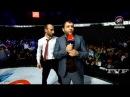 Fight Night Global 51 Виталий Минаков vs Омар Алибутаев местный Альварес Горцы от ума