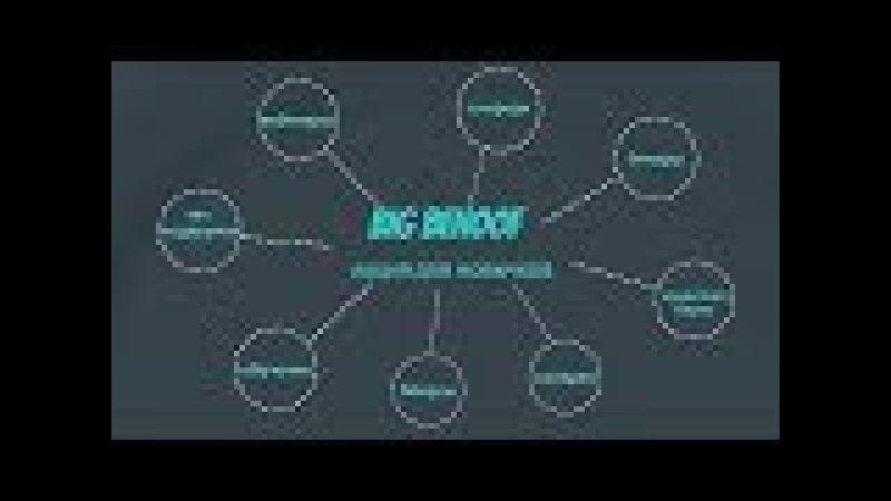 Big Behoof - акция для новых участников
